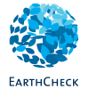 Certificación EARTH CHECK