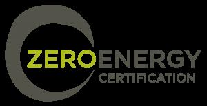 zero energy ILFI